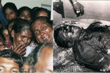 kerala-cpm-rss-murder