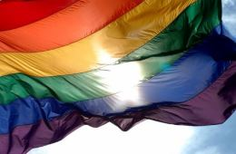 section-377-sc-homosexuality