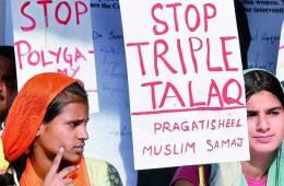triple-talaq-sc-india