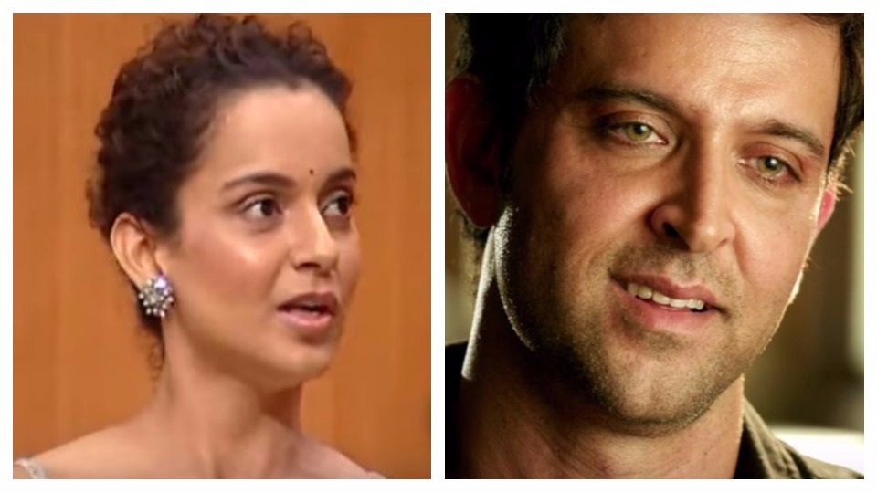 From Hero To Villain: Why We Will Not Watch Hrithik Roshan's Films Anymore