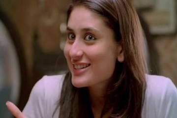 kareena-geet-birthday-jab-we-met-mansworld