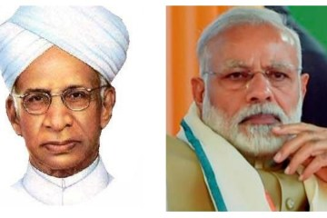 teachers-day-modi-radhakrishnan