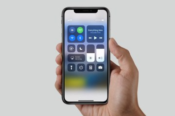 iphone-x-first-review
