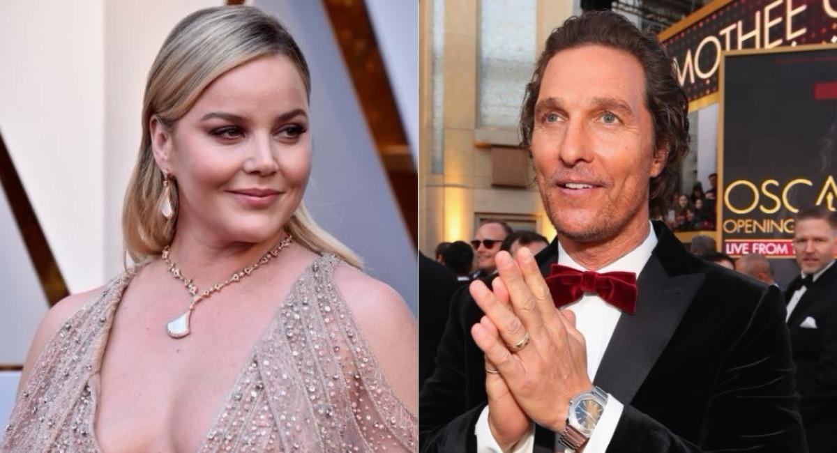 Oscars 2018 Round-Up: Stars Shine In BVLGARI