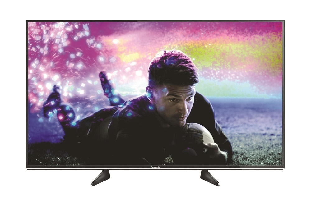 Smart Choices: The Best Next-Generation Televisions On The Market