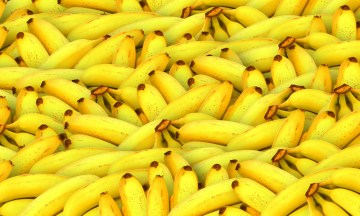 Banana Fibre