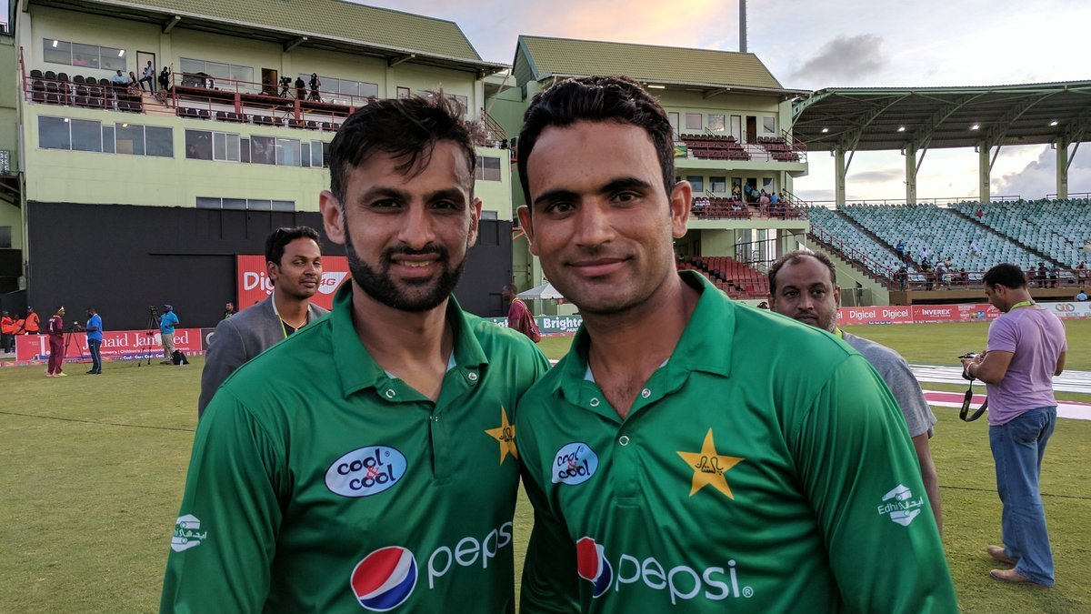 Why You Need To Know Fakhar Zaman