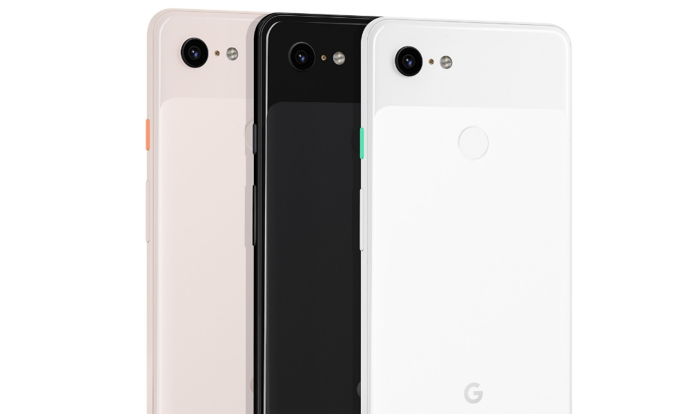 Review: Google Pixel 3XL Is A Showcase Of All Things Android