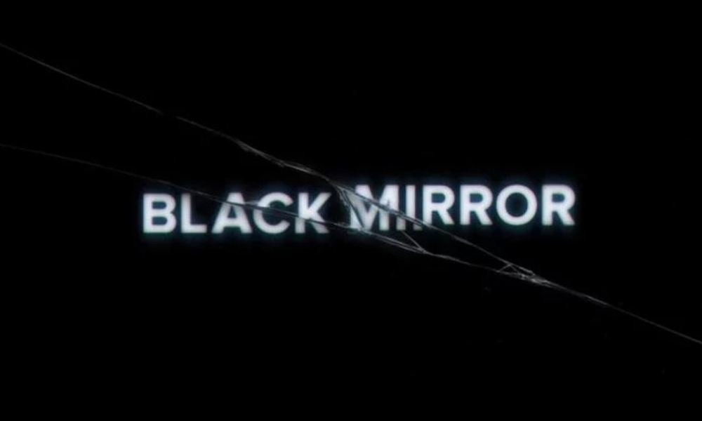 5 Inventions That Could Be Featured On Black Mirror's Latest Season
