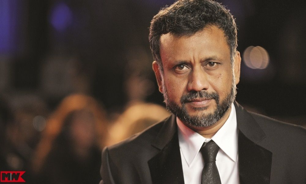 Anubhav Sinha Talks Genres And Article 15