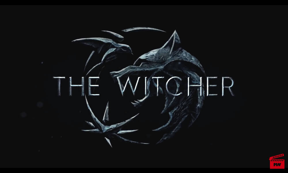 The Witcher Trailer Review: Did Netflix Give Away Too Much?