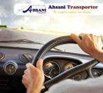 Info tentang Rental Mobil Ahsani Transporter Depok 24 Jam