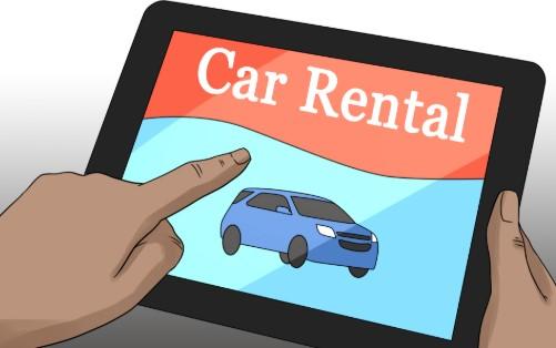 12 Sewa Rental Mobil Surabaya 24 Jam Murah Lepas Kunci Tanpa Supir