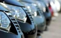 Info tentang rental mobil Cirebon dan sekitarnya
