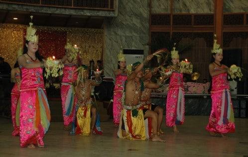 Tradisi-Wadian