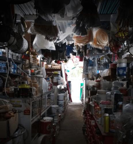 Gambar terkait dengan toko bahan bangunan Banda Aceh
