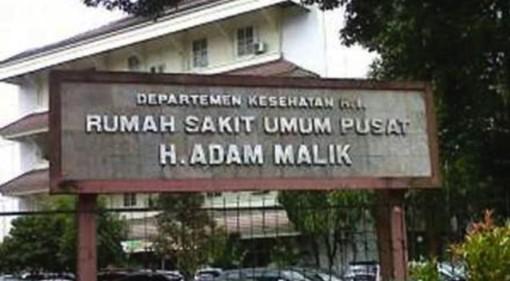 Ulasan terkait dengan artikel tempat vaksin di Medan