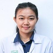 Kunnika Wangyen (Fai)