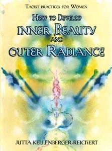 inner-beauty-female-book