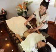 Healing Harmony Chi Nei Tsang (Tok Sen)