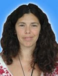 Geraldine Gallia