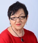 Miriam Roth