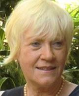 Josefine Reimig