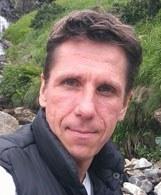 Julius Masarovic