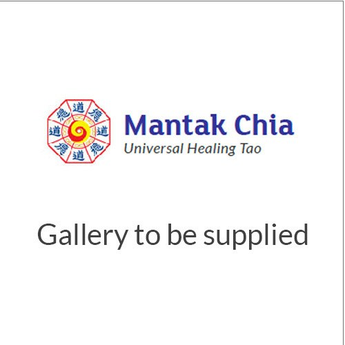 Gallery to be supplied
