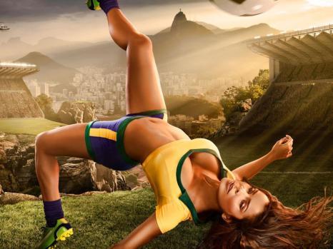 Sexy-Brazilian-World-Cup-Wallpaper-HD-2