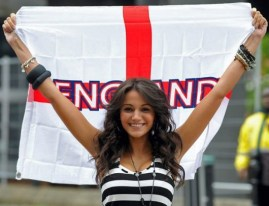 world-cup-hotties-17_english-530x406