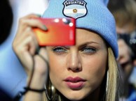 world-cup-hotties-18_argentinian-530x397