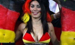 world-cup-hotties-23_german-530x318