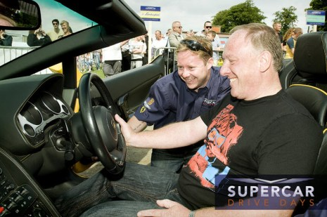 Supercar_Experience-08