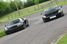 Supercar_Experience-11