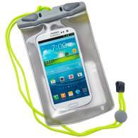 Aquapac Small - Waterproof Your Phone or GPS