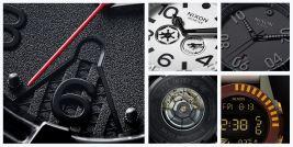 nixon-star-wars-collage