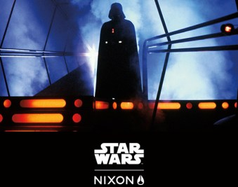 star-wars-x-nixon-collaboration-annoucements-00