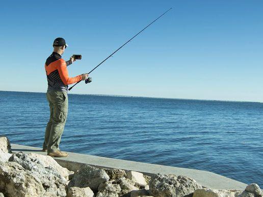deeper-fish-finder-3