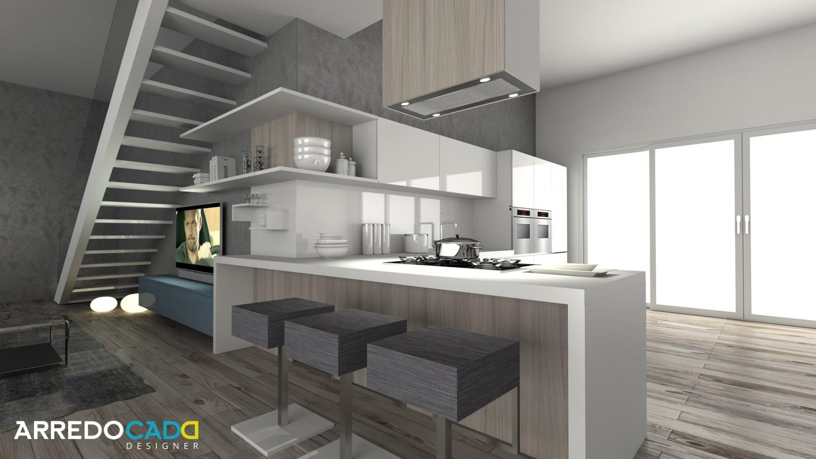 Progettazione D Interni Arredamenti Mantarro Messina E