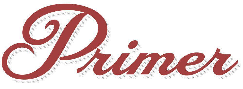 top-websites-for-men-primer