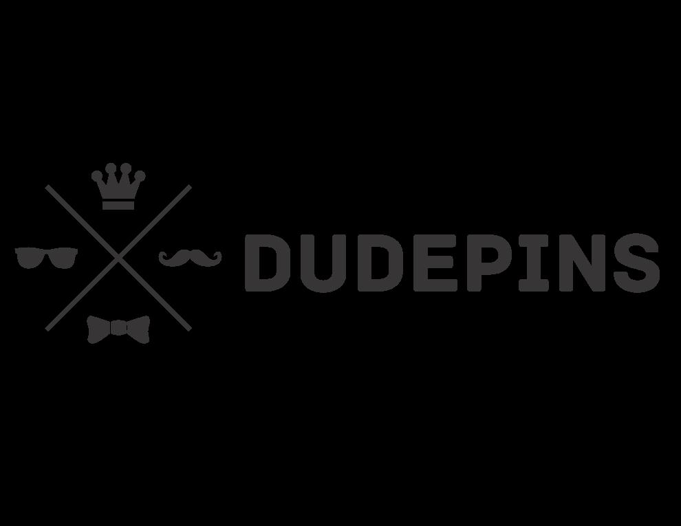 best-websites-for-men-dudepins