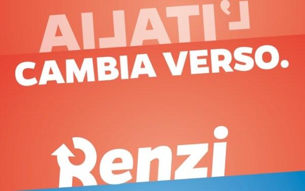 Logo_Renzi