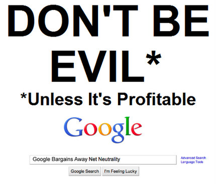 google-dont-be-evil2