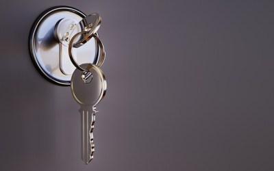 Wijziging Nationale Hypotheek Garantie per 1 januari 2020