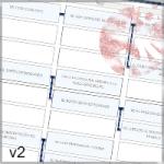 Plantilla Excel para los 5 porqués (v2)