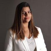 Karishma Gidwani
