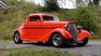 Øyvind 1934 ford 2