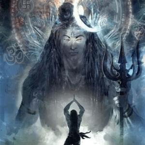 dewa siwa