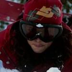 Chukchansi Gold - Snowboarding